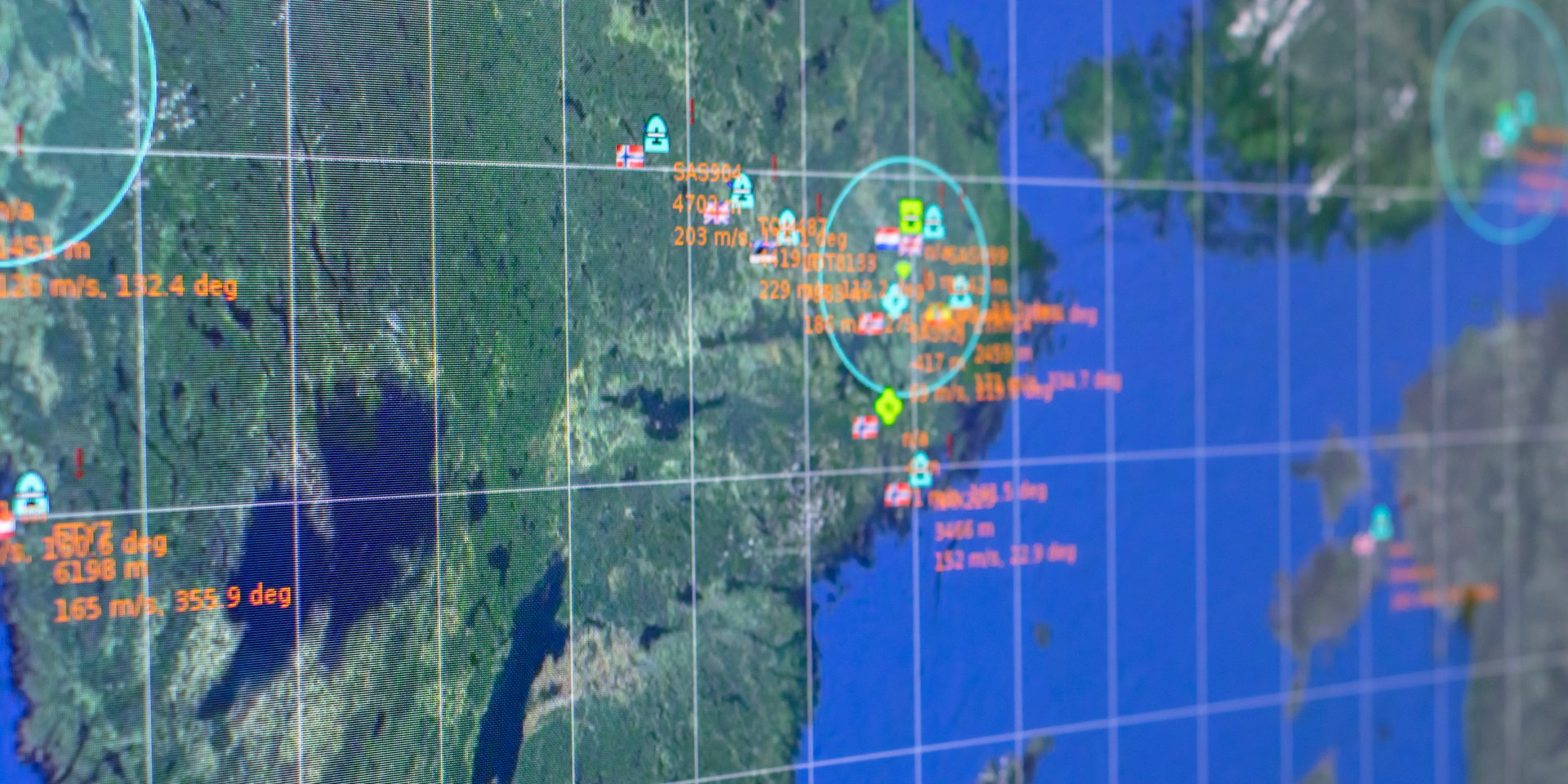 Map-display-at-EyesOnHelsinki-1920px-wide