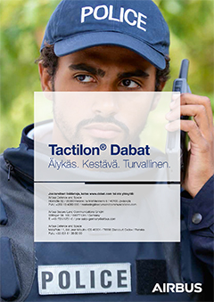 Cover_Tactilon_Dabat_FI_tech_spec_240x340