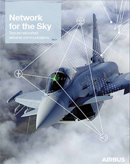 Network-for-the-Sky-brochure-cover-260px-wide